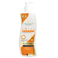 Fruit-Extract-Conditioner-220ml